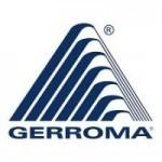 gerroma